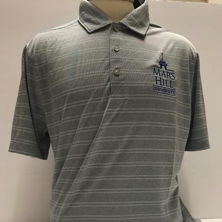 Mars Hill Shirt