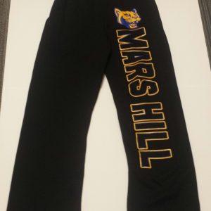Mars Hill Pants