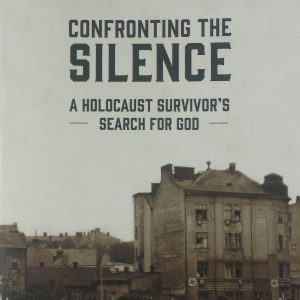Confronting the Silence
