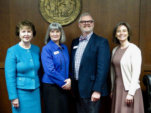 New Agreement Makes It Easier For Registered Nurses To Obtain