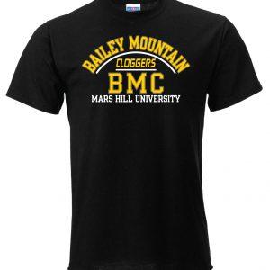 MHU T-Shirts Archives - Mars Hill University