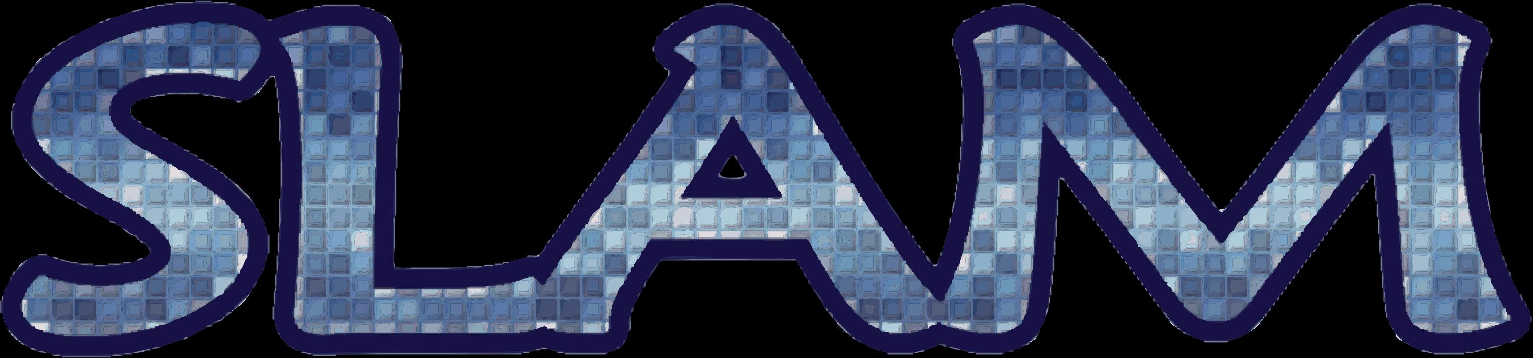 Student Liberal Arts Mosaic