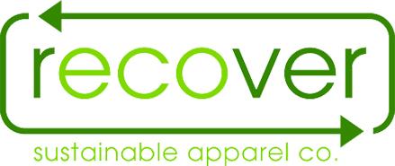 Recover Brands: 2019 Lunsford Festival Sponsor
