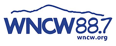 WNCW 88.7: 2019 Lunsford Festival Sponsor