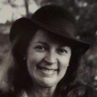 Lena Jean Ray