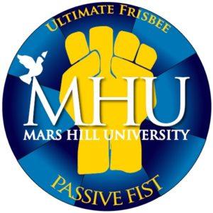 MHU Passive Fist